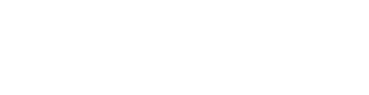Yellowstone Heli Logo
