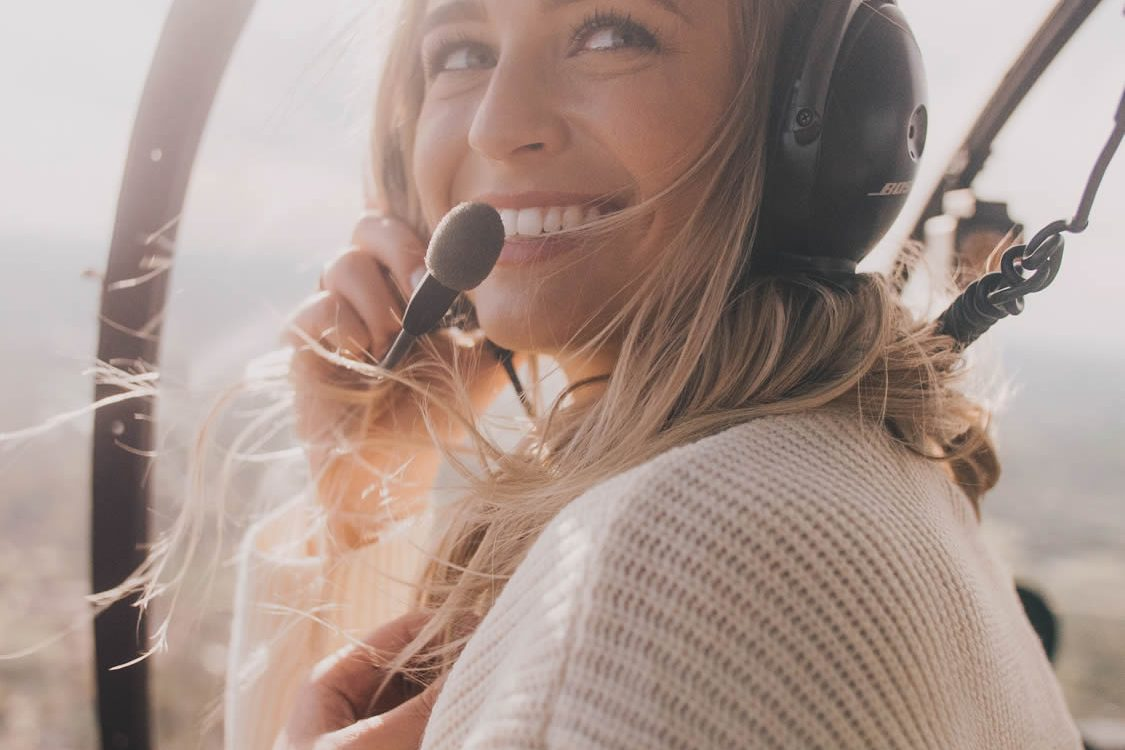cheap helicopter tours at yellowstone